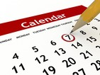 Calendar_0 6